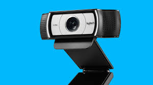 skype computer and tv webcams great video quality for c930e webcam 1080p hd h 264 video compression 90 degree field of view