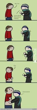 It S So Cold Meme - funny memes hey love it s so cold out my hands are funny