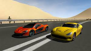 Home Design 3d Game Apk by Highway Impossible 3d Race Android Apps On Google Play