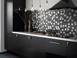 Scandinavian Kitchen Design Makeovers And Decoration For Modern Homes Best 25 Scandinavian