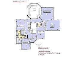 28306 vineyard terrace fulshear tx 77441 har com
