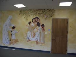 faux the love of it murals and accents murals and accents