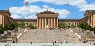 The Barnes Museum Philadelphia Philadelphia Museum Of Art Vs The Barnes Foundation Tripexpert