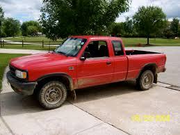 new mazda truck mazda small truck u2013 atamu