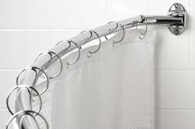 Curtain Rod Store 5 Simple Ways To Spruce Up A Small Bathroom U2013 The Rta Store