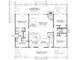 construction site plan site plan abba s house