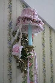 281 best lamps images on pinterest lamp shades crafts and