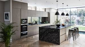 best kitchen cabinets style kitchen cabinet ideas the materials styles and trends to