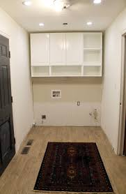 Installing Wall Cabinets In Laundry Room How To Install Wall Cabinets In Laundry Room At Home Design Ideas
