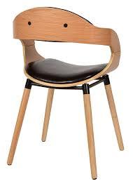 Esszimmer Bei Amazon Ts Ideen 1x Design Club Sessel Esstisch Küchen Esszimmer Stuhl