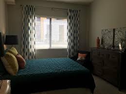 Doral Florida Map by Apartment Lyx Suites At Amli Doral Fl Booking Com