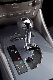 lexus is for sale denver sporty luxury sedan comparison mercedes benz c250 volvo s60 t5