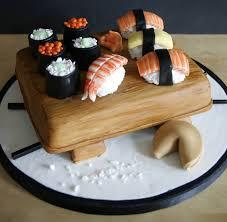 cake design junk food cake design 6
