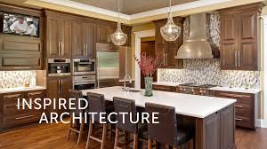 kitchen inspiring custom home interior custom home interiors by