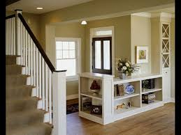 Interior Paint Ideas For Small Homes Majestic Living Room Rooms Colors Livingroom Paint Walls Paint