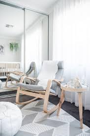 Ikea Rocking Chair Nursery Ikea Rocking Chair Nursery Rocking Chairs