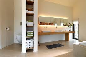 schã ner wohnen badezimmer ordnung schaffen schöner wohnen