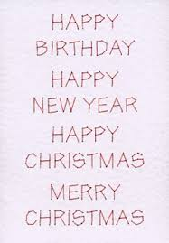 Merry Christmas Greetings Words Free Greeting Words Stitching Pattern Form A Lines