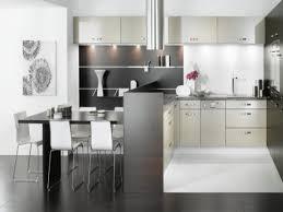 gray and white kitchen designs kitchen bespoke modern kitchen