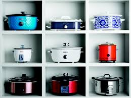 s kitchenware parade alternate names for common kitchen utensils southern living