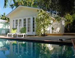 key west monthly vacation cottage rentals old town near duval