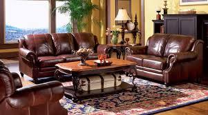 Stylish Living Room Furniture Find Stylish Discounted Living Room Furniture In Charleston Sc