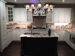 used metal kitchen cabinets for sale kitchen trash can ideas