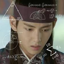 Meme Math - confused math meme jungkook bts pinterest confused meme and bts