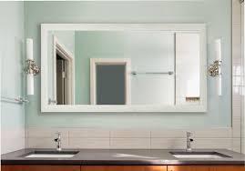Antique Bathroom Mirror Mirrors Antique Bathroom Mirror Reviews Wayfair For