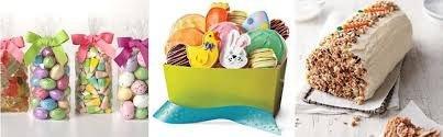 easter gifts for children easter christmas carnival ideas page 2