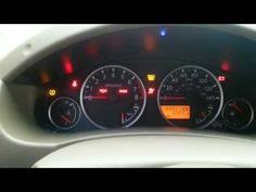 audi a4 check engine light reset how to reset the check engine abs and airbag light without a