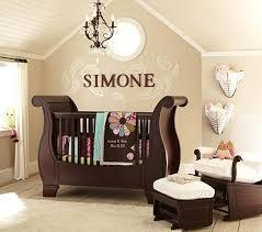 Nursery Bedding For Girls by Baby Nursery Bedding Ideas U2014 Modern Home Interiors Baby