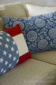 Sofas Slipcovers by New Sofa Slipcovers Stonegable