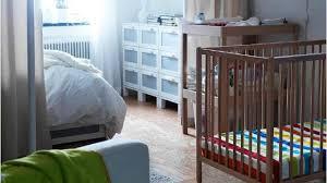 coin bebe dans chambre des parents coin bebe dans chambre des parents amenager un coin bebe dans la
