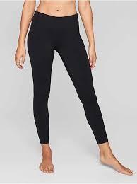 gap patterned leggings 7 8 tights athleta