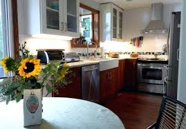 why do kitchen cabinets cost so much why do kitchen cabinets cost so much freelance writer recently