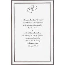 printable invitations printable invitations ebay
