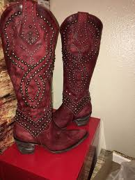 gringo s boots size 9 33 best gringo boots sold images on gringo