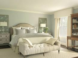 Small Bedroom Queen Size Bed Bedroom Curtain Ideas Small Rooms Classic Queen Size Bed With