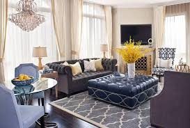 Choosing Area Rugs Tips For Choosing The Right Living Room Rugs Color Editeestrela