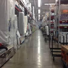 greensburg pa target black friday 2016 hours sam u0027s club 12 reviews department stores 3621 william penn