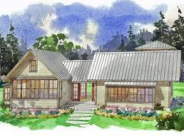 Cabin Style Home Plans Best 20 Unique Floor Plans Ideas On Pinterest Small Home Plans