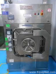 used sterilizers buy u0026 sell equipnet