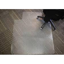 Desk Mat Clear by How To Buy Clear Desk Mat Office Desk Mat Desk Floor Mat