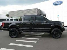 lifted black ford f150 dodge ram truck lifted nicely dodge ram lifted trucks