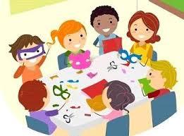 imagenes educativas animadas variedad de dibujos educativos para niñosfiestas infantiles en madrid