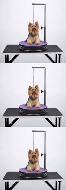 table top grooming table grooming tables 146241 grooming categories arm with cl 36