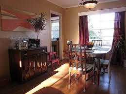 Broyhill Living Room Set Mr Modtomic Broyhill Brasilia Ii Revisited Reader Jon From