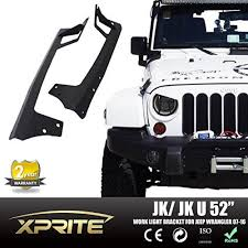 2007 jeep wrangler unlimited accessories 280 best jeep wrangler accessories images on jeep