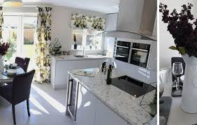 house design shows show house kitchen interior design leeds beckett beckett interiors